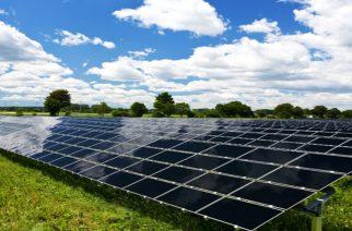 Χρηματοδότηση ΓΟΕΒ-ΤΟΕΒ για φωτοβολταϊκά με ενεργειακό συμψηφισμό