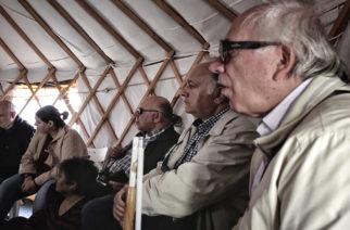 Ρίζος-Γκαρά σε Κυβέρνηση: Στηρίξτε τον Φάρο Τυφλών