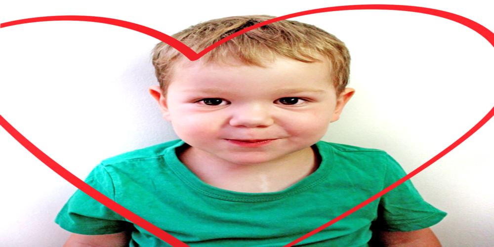 Από καρδιάς για τον μικρό Νέστορα – Follow Nestor's heart