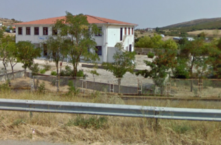 Πρόταση Γκότση: Η Ευρωπαϊκή Κτηνιατρική Σχολή να γίνει στο Γυμνάσιο Πέπλου
