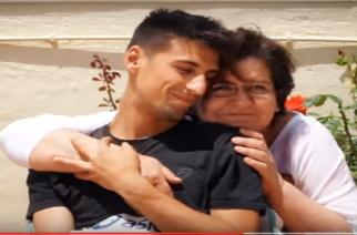 Κλασική ελληνίδα μάνα, σε φοβερή διαφήμιση που… σαρώνει το ίντερνετ (video)