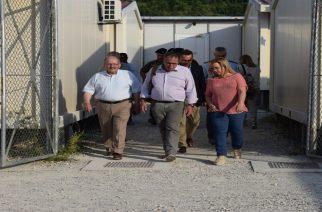 Από σήμερα οι αιτήσεις για 28 προσλήψεις στο Φυλάκιο Έβρου