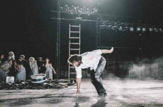 Ορεστιάδα: Μάγεψε γονείς, συγχωριανούς και όλο το κοινό ο Γιάννης Στάνγκογλου