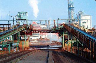 Βιομηχανία Ζάχαρης: Σοβαρά ερωτηματικά για τη διαδικασία πώλησης των εργοστασίων στη Σερβία