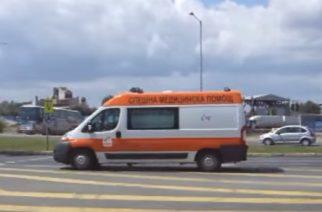 Πέντε νεκροί από τον καύσωνα στη γειτονική Βουλγαρία