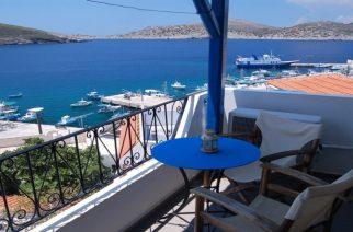 ΕΣΠΑ: Προκαταβολή έως και 50.000 ευρώ για ίδρυση τουριστικής επιχείρησης