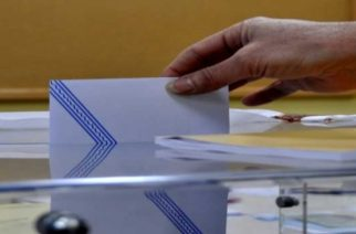 Μετατίθενται οι αυτοδιοικητικές εκλογές του 2019-Δηλώσεις Σκουρλέτη