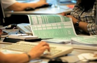 ΣΟΚ από τα εκκαθαριστικά φόρου: Ένας στους δύο βλέπει αύξηση ως 50%