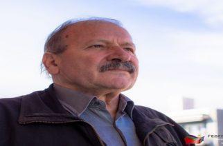 Καίσας: Απαλλαγή των κατοίκων του Έβρου από τα διόδια του νομού