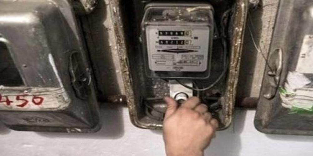Αλεξανδρούπολη: Άλλη μια σύλλληψη για κλοπή ηλεκτρικού ρεύματος