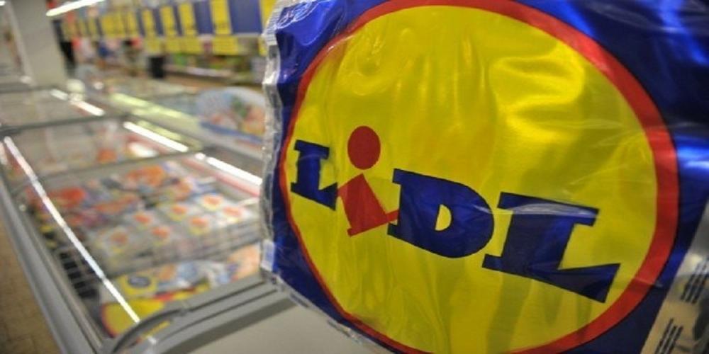 Βαρύτατες κατηγορίες εξαπολύουν εργαζόμενοι της Lidl, στην εταιρεία