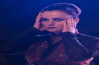 Η κορυφαία ελληνίδα ηθοποιός και συντοπίτισσα μας Καριοφυλλιά Καραμπέτη για 13η φορά στην Επίδαυρο(συνέντευξη)