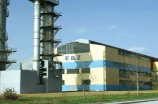 Με 60 εκατ. ευρώ πουλάει η Κυβέρνηση τα δυο Εργοστάσια Ζάχαρης στην Σερβία