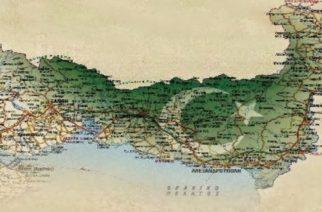 Τι συμβαίνει στη Θράκη; Ο καθηγητής Άγγελος Συρίγος προειδοποιεί για παιχνίδια της Τουρκίας
