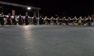 Ορεστιάδα: Όλο το πρόγραμμα των φετινών εκδηλώσεων «Φανούρεια 2017»