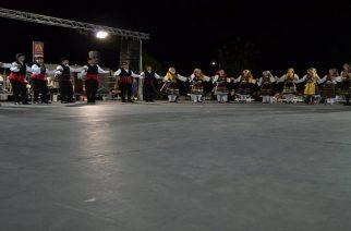 """Ορεστιάδα: Όλο το πρόγραμμα των φετινών εκδηλώσεων """"Φανούρεια 2017"""""""