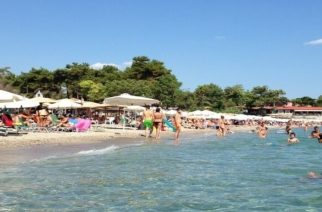 Οι παραλίες-διαμάντια του Θρακικού Πελάγους