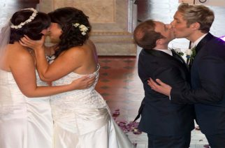ΣΥΡΙΖΑ: Προχωράμε για γάμο ομοφυλοφίλων και τεκνοθεσία από ομόφυλα ζευγάρια