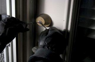 Ορεστιάδα: Ανήλικοι πήγαν να κλέψουν κατάστημα, αλλά τους… πρόδωσε ο συναγερμός και συνελήφθησαν