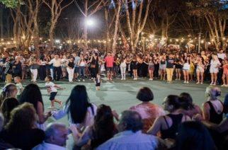 ΑΝΑ.Σ.Α: Να διεξάγεται αρχές Σεπτεμβρίου η Γιορτή Κρασιού