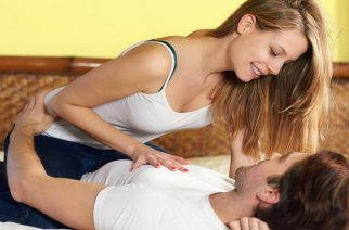 Re: dreamstime couple in bed On 2013-02-26, at 9:37 AM, Byers, Jim wrote:      Jim Byers Travel Editor  Toronto Star  office: 416-869-4337  mobile: 416-540-4361  Blog: http://thestar.blogs.com/travel  twitter username: jimbyerstravel
