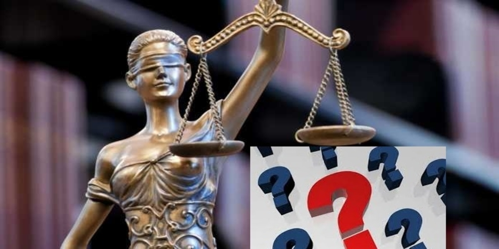ΕΒΡΟΣ: Διώκονται 69 Αυτοδιοικητικοί αλλά και δημόσιοι υπάλληλοι