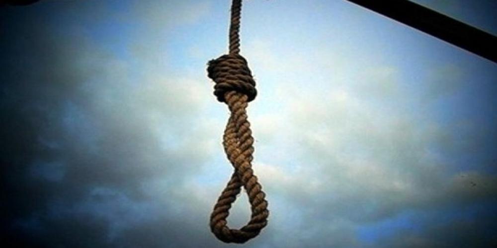 ΣΟΚ ΤΩΡΑ: Αυτοκτονία ατόμου που κρεμάστηκε στο Πύθιο Διδυμοτείχου