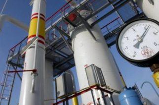 Τα δίκτυα διανομής φυσικού αερίου σε Αλεξανδρούπολη, Ορεστιάδα ξεκινούν το 2018