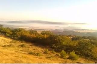 ΦΩΤΙΑ ΤΩΡΑ: Άρχισαν ρίψεις και δύο αεροπλάνα Πετζετέλ (video από το σημείο)