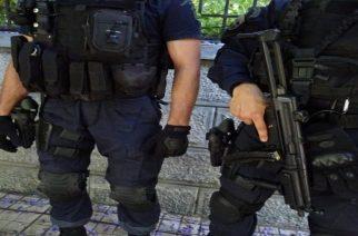Επίθεση τζιχαντιστών σε Ερμού και Μοναστηράκι! Τι ακριβώς θα συμβεί