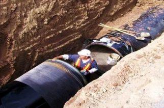 Δίκτυο Υποστήριξης Δήμων για τη χρηματοδότηση περιβαλλοντικών έργων απ' το Υπουργείο Ανάπτυξης