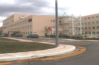Σε αργία οι δυο γιατροί σε Αλεξανδρούπολη, Διδυμότειχο, με απόφαση του Υπουργού Υγείας