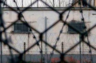 Τούρκοι δραπέτες των φυλακών Κασσάνδρας συνελήφθησαν στο Μοναστηράκι Φερών