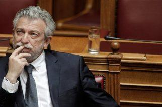 Απέσυρε η Κυβέρνηση την τροπολογία για την «Τουρκική Ένωση Ξάνθης» λόγω έντονων αντιδράσεων