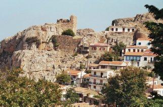 ΕΚΤΑΚΤΟ: Κλειστά όλα τα σχολεία αύριο στην Σαμοθράκη