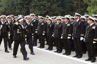 Προσλήψεις 108 ατόμων στο Πολεμικό Ναυτικό. Ως 29 Σεπτεμβρίου οι αιτήσεις