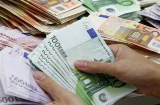 ΑΠΟΚΛΕΙΣΤΙΚΟ: Μείωση καταθέσεων κατά 30 εκατ. ευρώ στον 'Έβρο