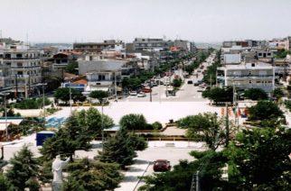 """""""Ξέρεις ότι είσαι από την Ορεστιάδα"""": Εκπληκτικό άρθρο των Σωτήρη Πετρόπουλου-Δημήτρη Τριανταφυλλίδη"""