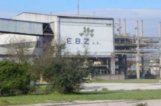 Κυβέρνηση: Τις επόμενες μέρες θα ανακοινωθεί νέα διοίκηση στην Βιομηχανία Ζάχαρης