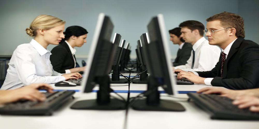 Ομοσπονδία Εμπορίου και Επιχειρηματικότητας Θράκης: Πρόγραμμα επιχειρήσεων που απασχολούν εργαζόμενους με «μπλοκάκια»