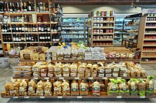 Επιμελητήριο Έβρου: Δημιουργεί Evros Store για τοπικά προϊόντα και Κέντρο Θρακικής Γαστρονομίας