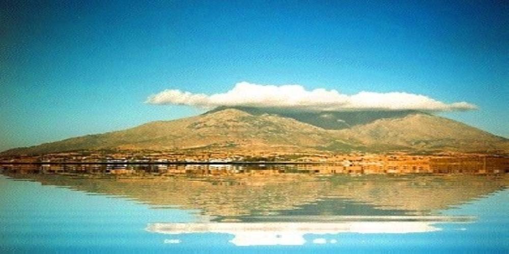"""""""Μαραθώνιο Ζωής για την Σαμοθράκη"""" διοργανώνουν οι πολιτιστικοί φορείς του Έβρου"""