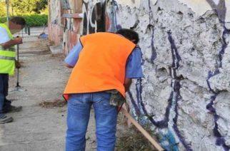 Μόνο ο δήμος Ορεστιάδας στην εφαρμογή του αναμορφωτικού μέτρου κοινωφελούς εργασίας ανηλίκων