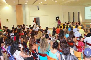 ΔΩΡΕΑΝ μαθήματα ιταλικών και φωτογραφίας από τον δήμο Αλεξανδρούπολης