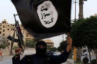 Aπό στρατιώτης του Άσαντ στον ISIS – Ο τζιχαντιστής μίλησε για τη ζωή του