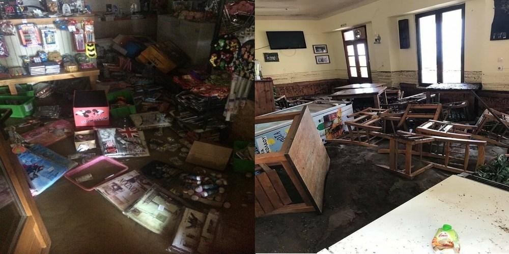 Επιμελητήριο Έβρου: Έγινε δεκτό το αίτημα μας για την Σαμοθράκη