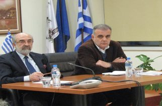 Αλεξανδρούπολη: Θα υποδεχθεί τον Πρόεδρο της Δημοκρατίας το δημοτικό συμβούλιο στη Σαμοθράκη