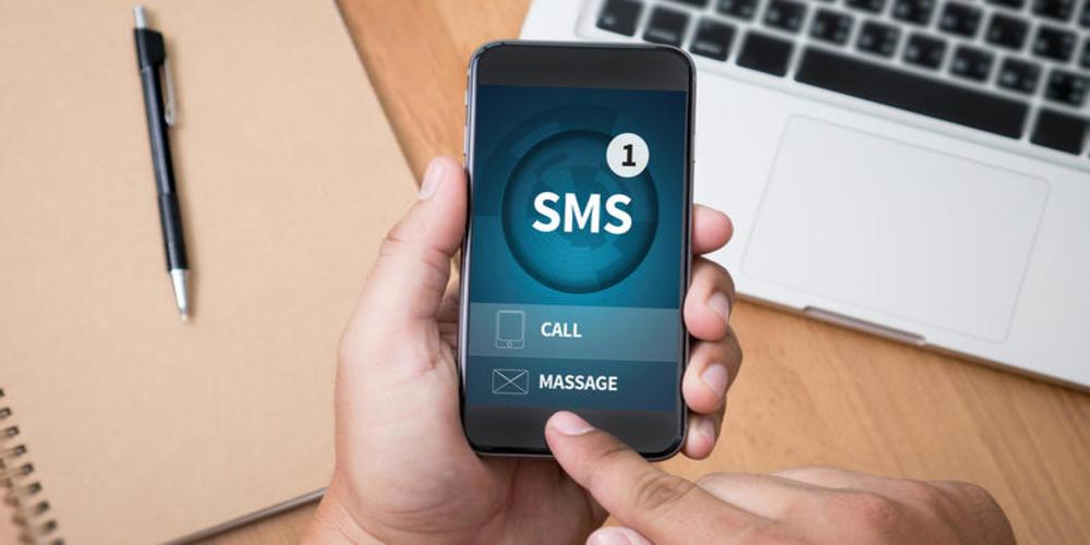 Αστυνομία: Κλήσεις και SMS από εξωτερικό; Μην απαντάτε, είναι απάτη