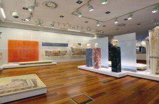 Διδυμότειχο: Εκδήλωση με θέμα «Η Ρωμαϊκή Θράκη και η Αυτοκρατορική Πλωτινούπολη»