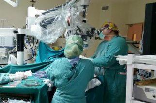 Ποσοστό πάνω από 90% στην Απεργία – Αποχή για την Αξιολόγηση στα Νοσοκομεία του Έβρου